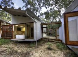 Drew-House-11-800x533