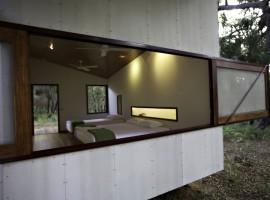 Drew-House-13-800x533