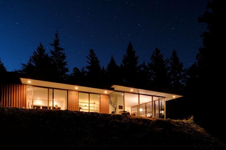 Eagle-Ridge-Residence-00-1-750x498