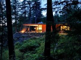 Eagle-Ridge-Residence-00-2-750x498