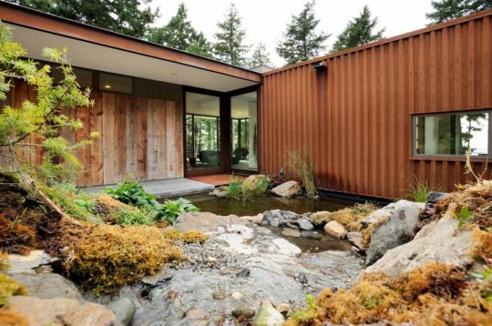 Eagle-Ridge-Residence-00-4-750x498