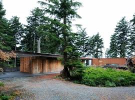 Eagle-Ridge-Residence-00-5-750x498
