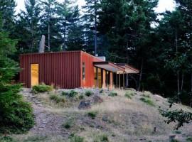 Eagle-Ridge-Residence-00-750x498