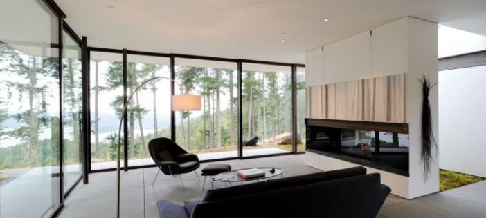Eagle-Ridge-Residence-08-750x338