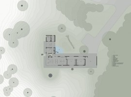Eagle-Ridge-Residence-21-750x539