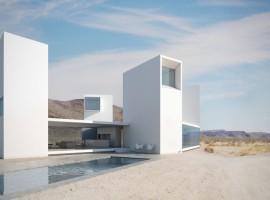 Four-Eyes-House-01-800x533