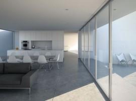 Four-Eyes-House-03-0-800x600