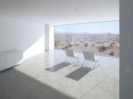 Four-Eyes-House-03-1-800x1066