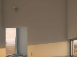 Four-Eyes-House-03-3-800x1066