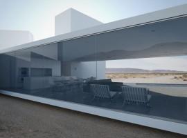 Four-Eyes-House-03-800x600