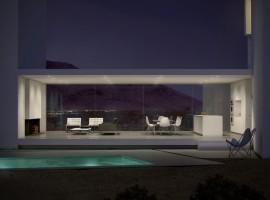 Four-Eyes-House-05-800x600