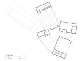 Four-Eyes-House-11-800x622