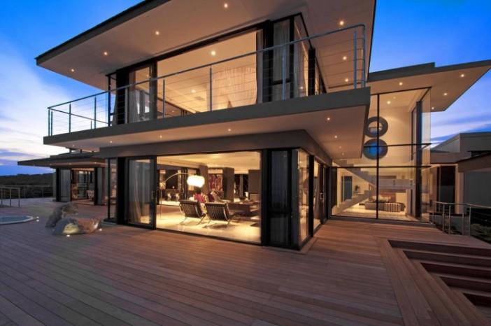 House-E16-exteriors