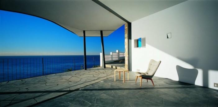 House-Holman-33-750x370