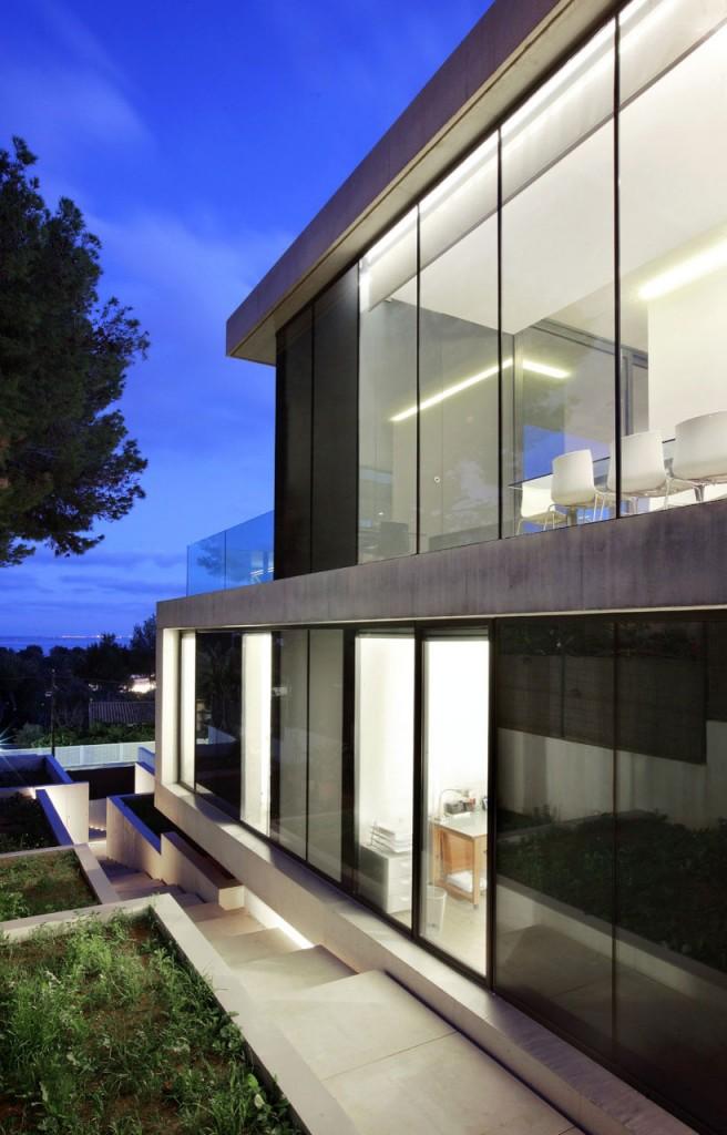 House-in-Costa-d'en-Blanes-00-1-656x1024