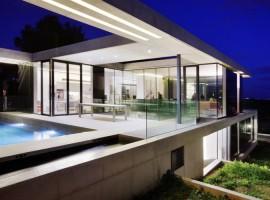 House-in-Costa-d'en-Blanes-00-2-750x500