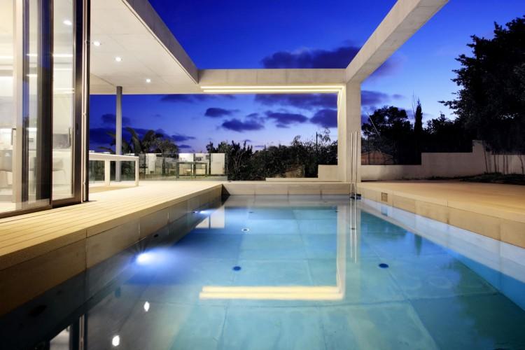 House-in-Costa-d'en-Blanes-00-3-750x500