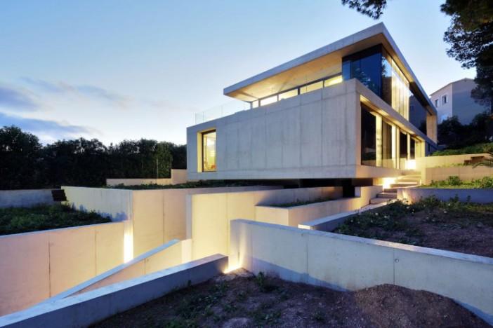 House-in-Costa-d'en-Blanes-00-750x500
