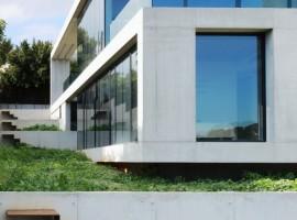 House-in-Costa-d'en-Blanes-01-0-694x1024