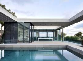 House-in-Costa-d'en-Blanes-01-2-750x500