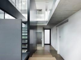 House-in-Costa-d'en-Blanes-02-682x1024