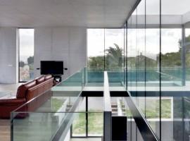 House-in-Costa-d'en-Blanes-03-675x1024