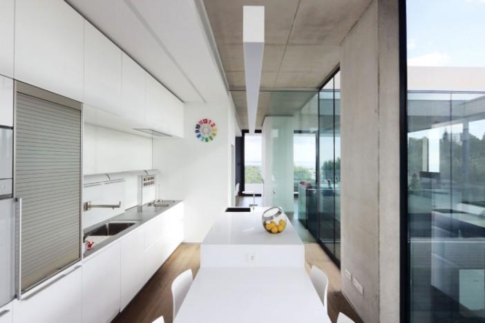 House-in-Costa-d'en-Blanes-04-750x500