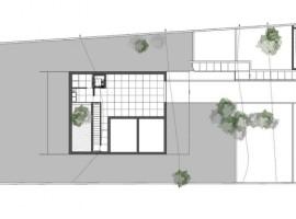 House-in-Costa-d'en-Blanes-20-750x378