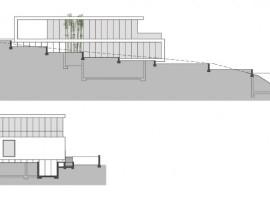 House-in-Costa-d'en-Blanes-23-750x397