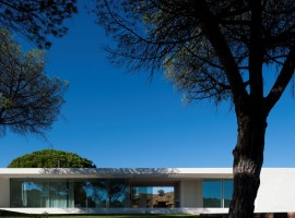 House-in-Melides-00-750x500
