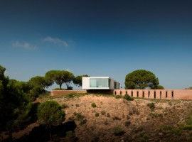 House-in-Melides-03-750x498