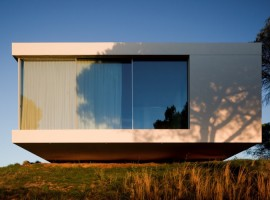 House-in-Melides-05-2-750x500