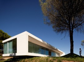 House-in-Melides-05-750x500