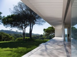 House-in-Melides-07-1-750x500