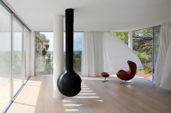House-in-Melides-08-750x498