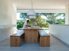 House-in-Melides-10-1-750x505