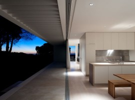 House-in-Melides-10-2-750x808