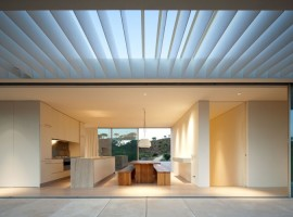 House-in-Melides-10-750x500