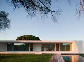 House-in-Melides-22-750x500