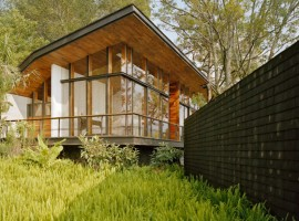 House-in-the-Woods-04-750x590