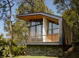 House-in-the-Woods-06-750x590