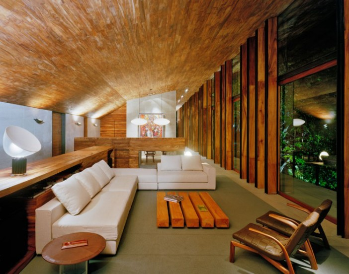 House-in-the-Woods-08-750x590