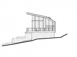 House-in-the-Woods-23-750x292