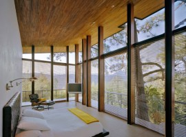 House-in-the-Woods-bedroom