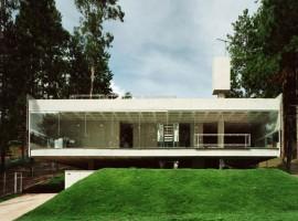 House-on-the-Mountain-02-750x515