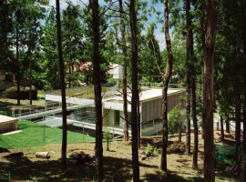 House-on-the-Mountain-04-750x515