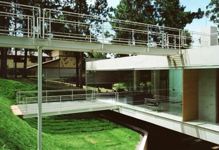 House-on-the-Mountain-05-750x514
