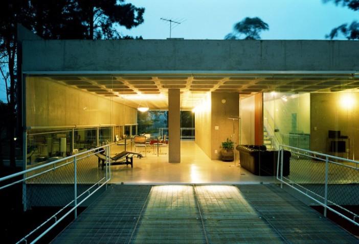 House-on-the-Mountain-09-750x511