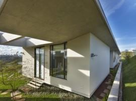 JE-House-08-750x500