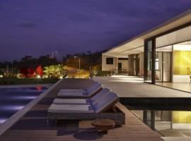 JE-House-16-750x500